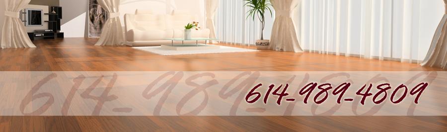 Central Ohio Floors Inc Flooring Columbus